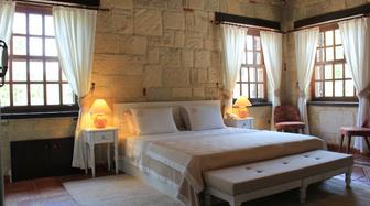 Urla Butik Otel Fiyatları