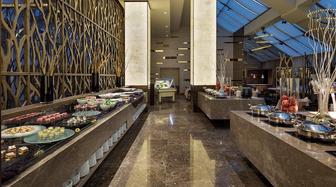 Ankara Otel Fiyatları