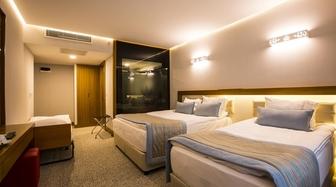 Ankara Butik Otel Fiyatları