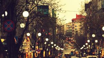 Ankara Pansiyon Fiyatları