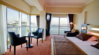 Kuşadası Butik Otel Fiyatları