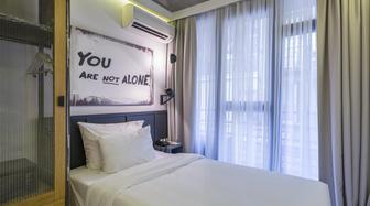 Beyoğlu Apart Otel Fiyatları
