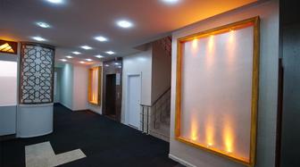 Erciyes Otel Fiyatları