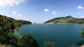 Yuvacık Otelleri