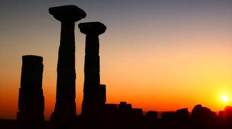 Assos'ta Gezilecek Yerler
