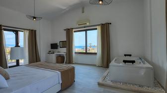 Ayvalık Apart Otelleri Fiyatları