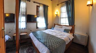 Tarsus Otel Fiyatları