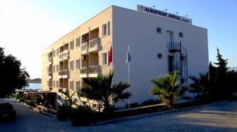�ifne Otelleri