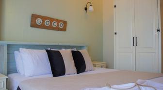 �ifne Otel Fiyatları
