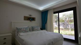 Dalyanköy Otel Fiyatları