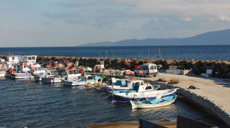 Sokakağzı Otelleri