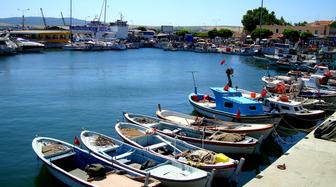 Gelibolu Otelleri Fiyatları