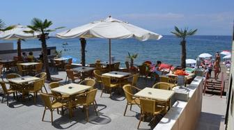 Çınarcık Otelleri