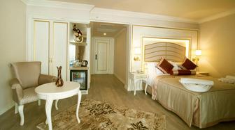 Osmanbey Otel Fiyatları
