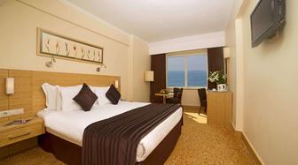 Beyazıt Otel Fiyatları
