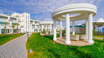 Kıbrıs Tatil