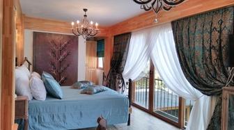 Büyükada Butik Otel Fiyatları