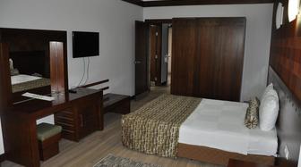 Sarayköy Termal Otel Fiyatları
