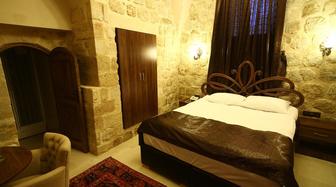 Mardin Otelleri Fiyatları