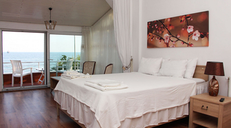 Marmara Ereğlisi Otel Fiyatları