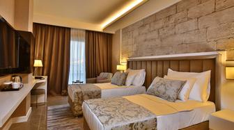 Kızıltepe Otel Fiyatları