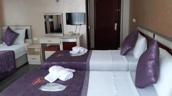 Altınoluk Apart Otel Fiyatları