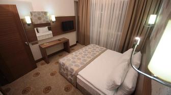Osmaniye Otel Fiyatları