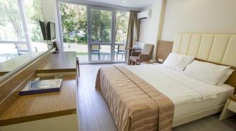 Balçova Termal Otel Fiyatları