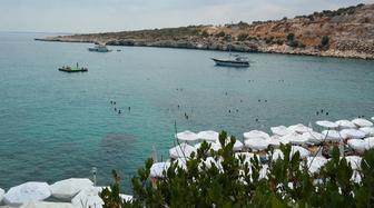 Silifke Tatil Otelleri
