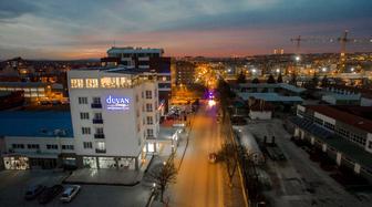 Edirne Otelleri