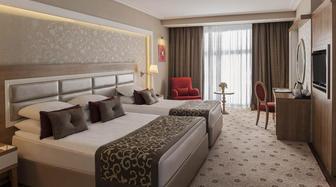 Afyon Apart Otel Fiyatları