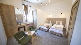 Kıbrıs Apart Otel Fiyatları