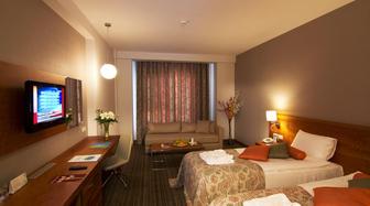 Sandıklı Apart Otel Fiyatları