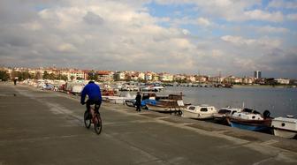 İstanbul Yeşilköy Gezilecek Yerler