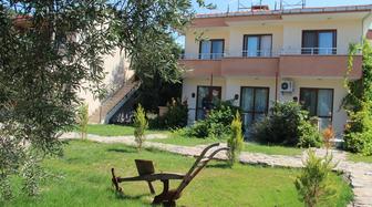 Sivrice Ucuz Butik Otelleri