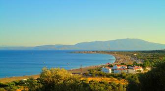 Kadırga Koyu Butik Otelleri