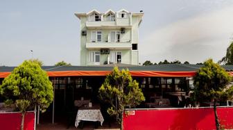 AÄŸva Butik Otelleri