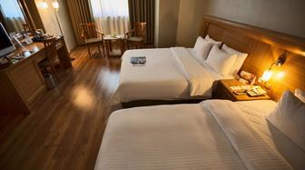 Hatay Butik Otel Fiyatları