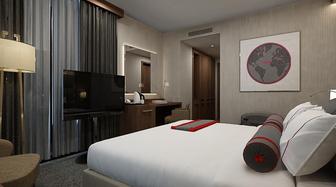 Beylikdüzü Apart Otel Fiyatları