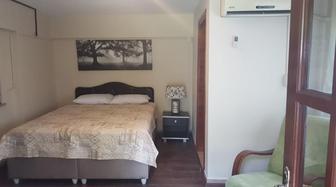 Maşukiye Apart Otel Fiyatları