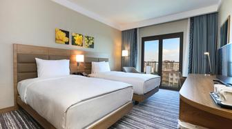 Adıyaman Otel Fiyatları