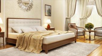 Muğla Butik Otel Fiyatları