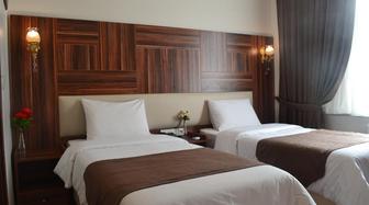 Fatih Butik Otel Fiyatları