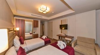 Fatih Otel Fiyatları