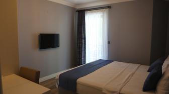 Ula Apart Otel Fiyatları