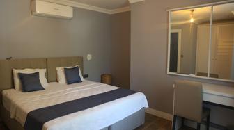 Ula Otel Fiyatları