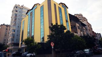 Seyhan Ucuz Otelleri