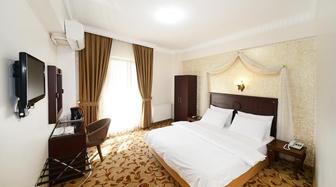 Fatih Aksaray Otel Fiyatları