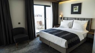 Yenikapı Otel Fiyatları